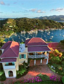 caribbean-house-overlooking-bay