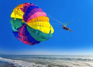florida-ACTIVITY-parasail