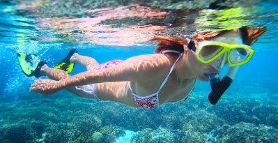 florida-ACTIVITY-snorkel
