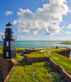 florida-GENERAL-lighthouse