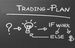 Tradingplan