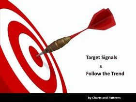 target-signals-how-to-follow-the-trend-1-728