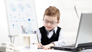 kid-businessman-1024x576