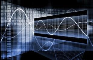 Blue Sales Stock Market Analysis