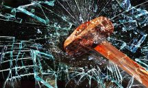BREAKING-GLASS-1024x613.jpg