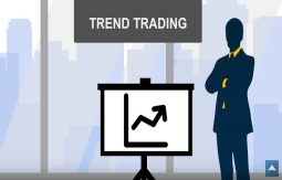 trend-trading-strategy-video.png