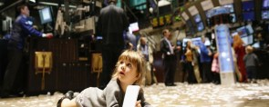 child-nyse-floor-1200x480.jpeg