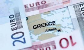 greekbonds.jpeg