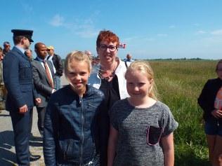 Holland trip 2016 127