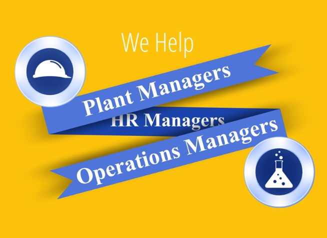 Lancaster PA Staffing Solutions Video