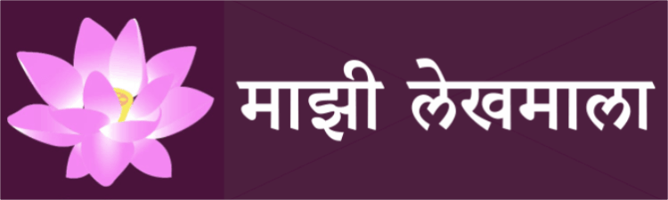 logo banner 1