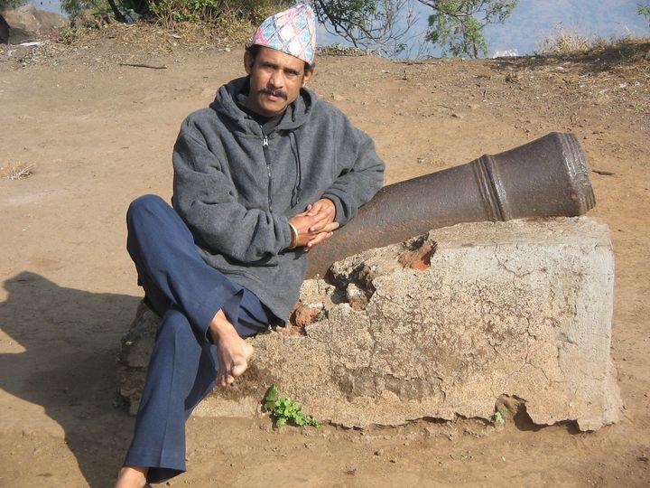 sanjay talekar1