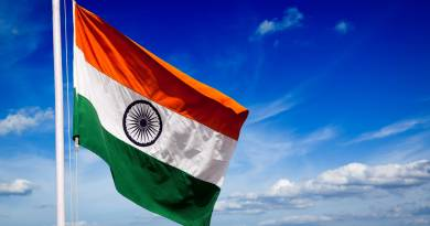 http www.techicy.com wp content uploads 2015 01 indian flag photos hd wallpapers download free