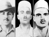 bhagat singh sukh dev raj guru story 032315062049