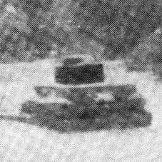 छत्रपती संभाजी महाराजांची वढू येथील समाधी - १९३४ सालचे छायाचित्र