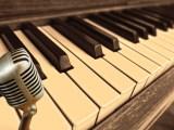 Singer inside Music Composer संगीतकारातील गायक
