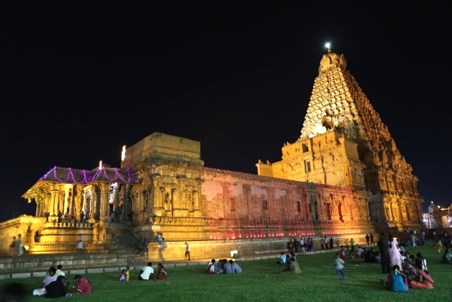 Tanjore2