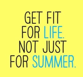get-life-for-life-not-just-for-summer-451213