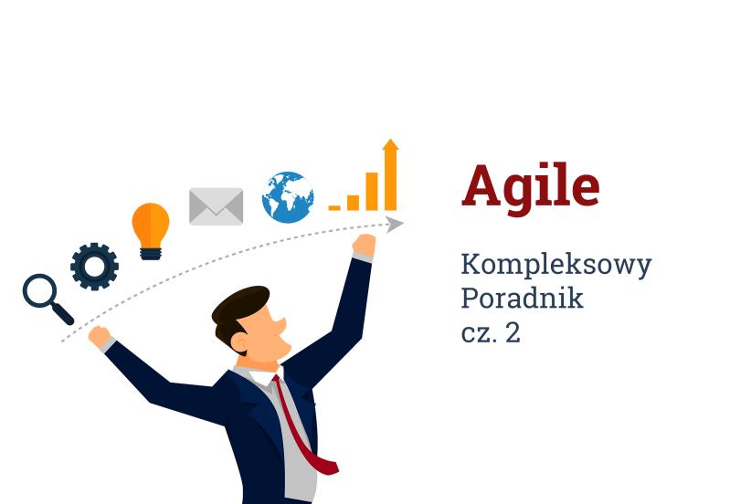 Agile - Poradnik