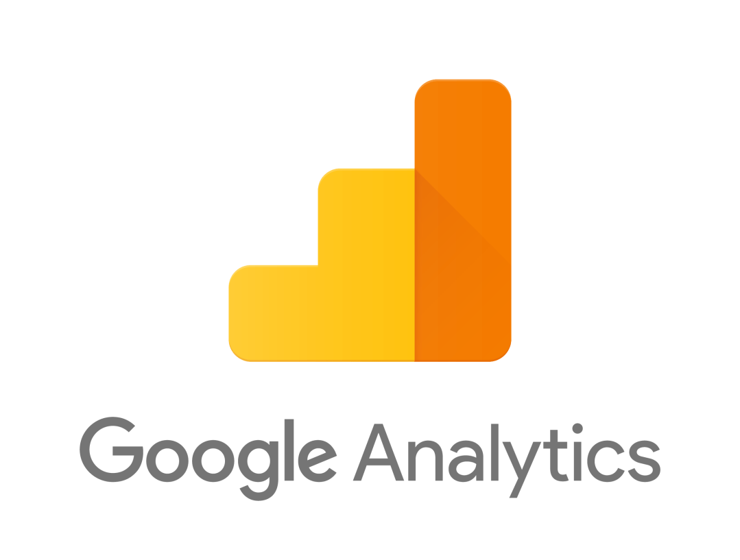 Google Analytics is necessary for Data Science purposes - Chase-It Marketing