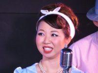 Nariさん