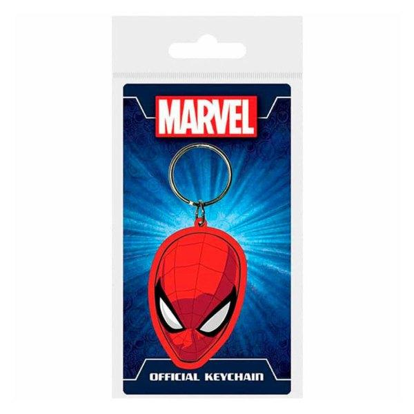 Sleutelhanger van Spider-Man van Marvel