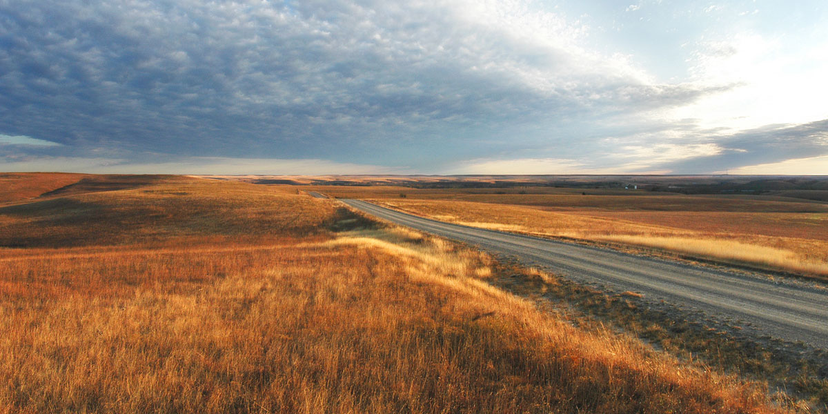 Moving to Chase County | Chase County Kansas — Find Yourself Here