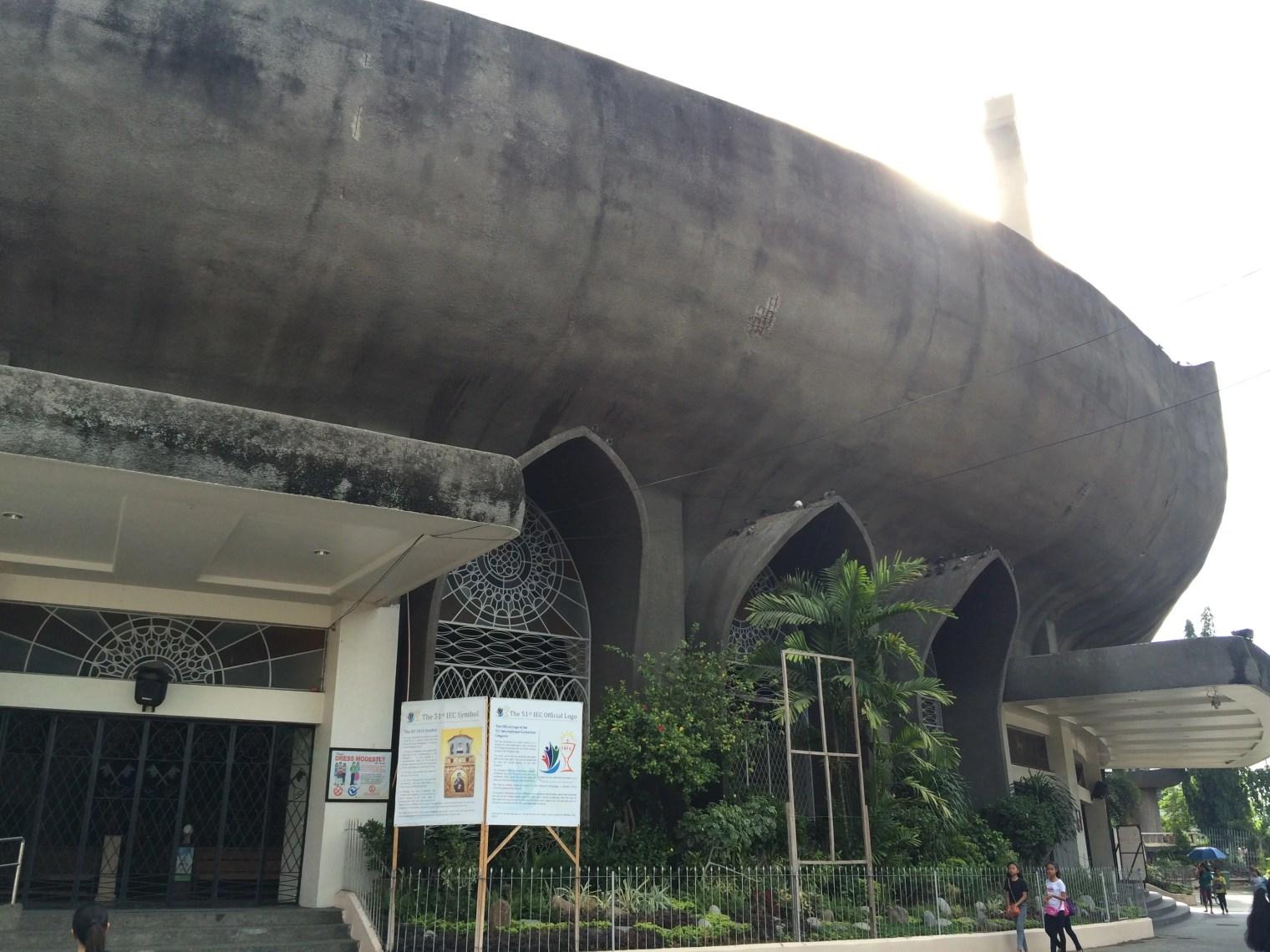 Davao: Samal-Talicud-Davao City Itinerary and Travel Guide