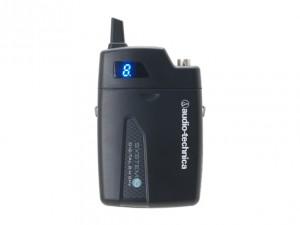 はつらつママさんバレーボールin大野 audio-technica ATW-T1001J/どこまでもアマチュア