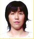 はつらつママさんバレーボールin大野 中西 千枝子氏/どこまでもアマチュア