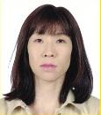 はつらつママさんバレーボールin大野 広瀬 美代子氏/どこまでもアマチュア