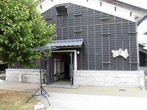 第51回越前大野名水マラソン 平成大野屋「平蔵(ひらぐら)」/どこまでもアマチュア