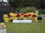 六呂師高原アルプス音楽祭2015 エレガント・ ストリングス・アンサンブル/どこまでもアマチュア