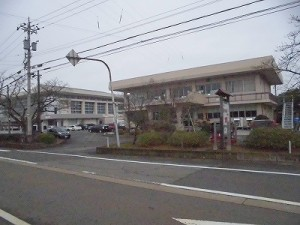 越前東郷駅を見てきました。 気になるものとすれ違った瞬間の景色/どこまでもアマチュア