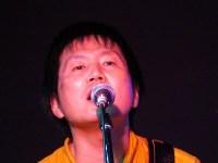 Ba. Shinsuke Yourou