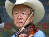 kazuhiro yamada氏