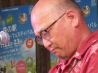 中村 孝之氏