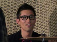 Harutoshi Sugikawa氏