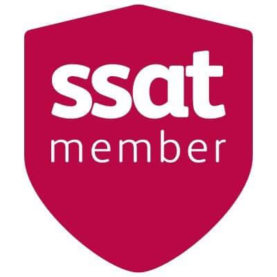 SSAT Member