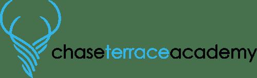 Chase Terrace Academy Logo