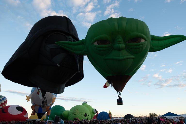 ABQ_Balloon_Fiesta_SpecialShapes-14