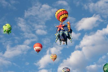 ABQ_Balloon_Fiesta_SpecialShapes-4