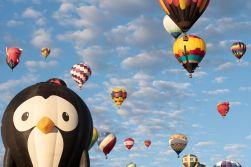 ABQ_Balloon_Fiesta_SpecialShapes-8