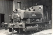 AB 2053-1938 Admiralty Coventry 2
