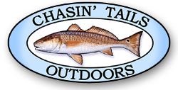 Chasin Tails Outdoors