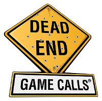 Dead End Game Calls