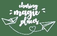 chasing-magic-places.com