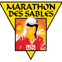 My (Hesitant) Running Bucket List: The Marathon des Sables