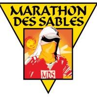 My (Hesitant) Running Bucket List: The Marathon des Sables
