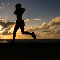 An Open Response to Female Runners...from me